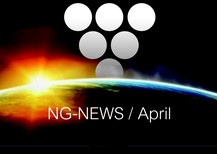 Title Image Of Newsgrape.com - the most important changes