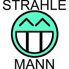 Profile Image Of strahlemann