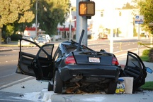 Title Image Of Car Accident Lawyer