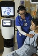 Watch Apple and iRobot team up to revolutionize Healthcare