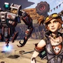 Borderlands 2's Mechromancer Class Might Be Its Best Playable Character [Impressions]