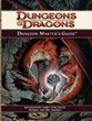 Will Dungeons & Dragons Be the next Hobbit?